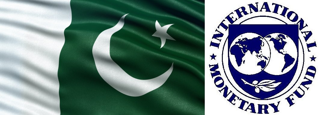 IMF approves $ 6 billion for 39-month EFF arrangement for Pakistan