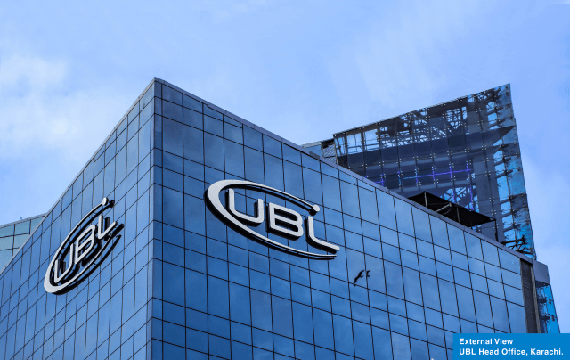 Video: UBL came under severe criticism from its account holders