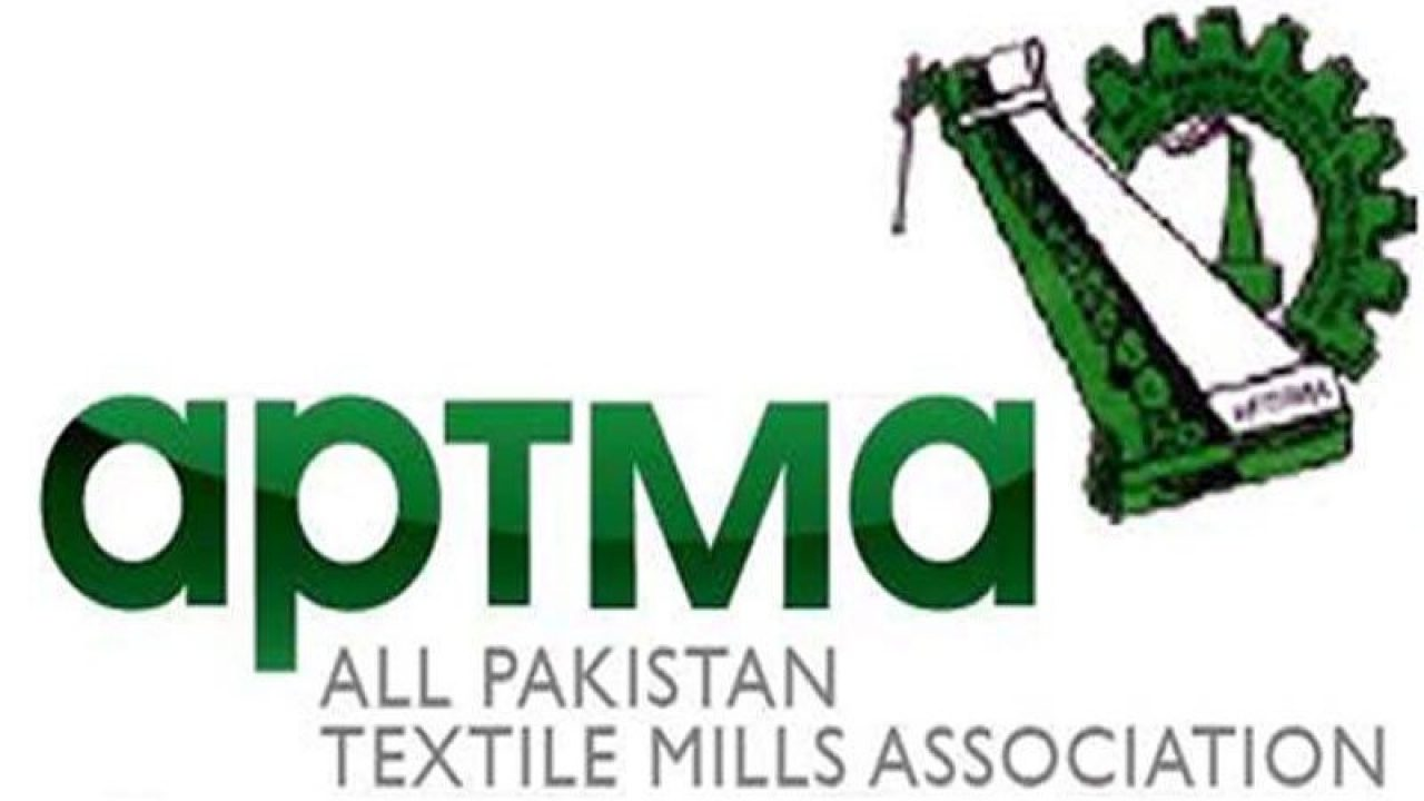 APTMA Punjab agrees to negotiate govt proposal for out of