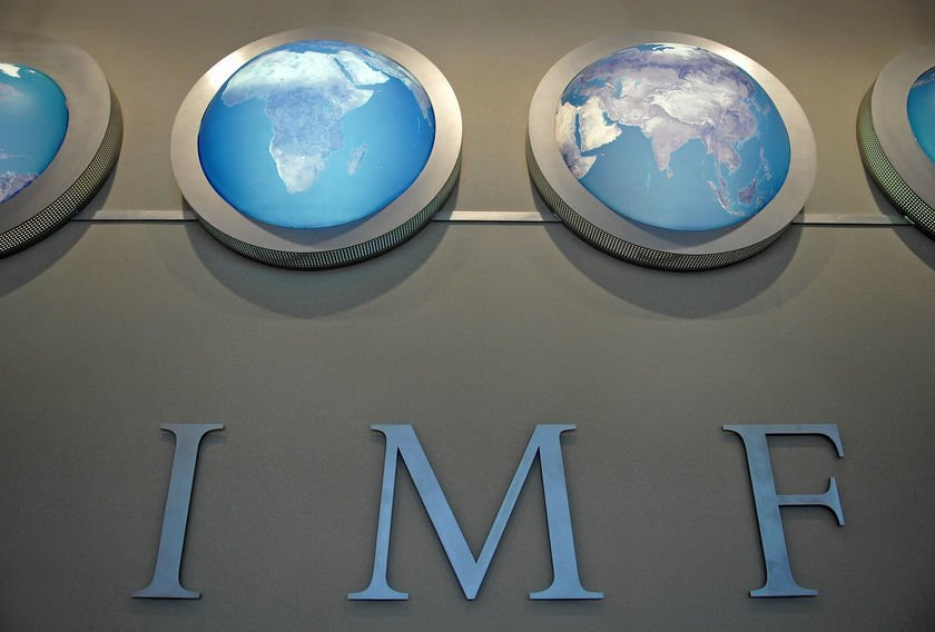 IMF Staff Concludes Visit to Pakistan