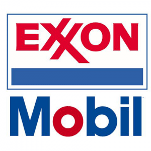 ExxonMobil Reduces 2020 Capex by 30%, Cash Opex by 15%; Maintains Long-Term Outlook