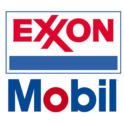 ExxonMobil and Mosaic Materials to Explore New Carbon Capture Technology