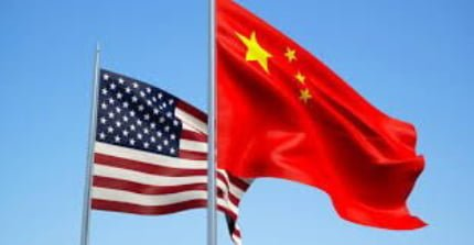 China warns of 'counterattack' plan of US medium-range missile deployment in Asian region