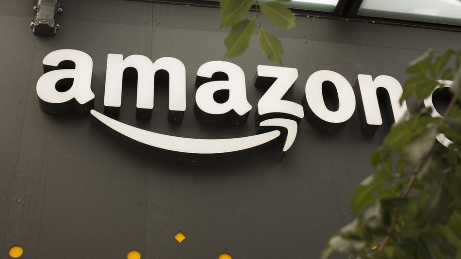 Amazon intends to launch program to donate its unsold products