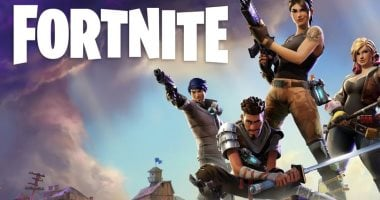 Epic games announces ban of 1200 accounts on fraud - World News Observer