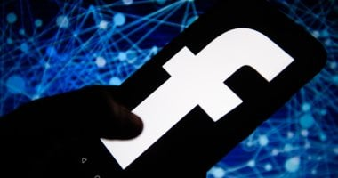 Interesting facts about Facebook anonymous and fictitious accounts, learn more
