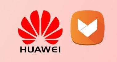 After the US embargo on Huawei .. List of companies abandoned the technology giant