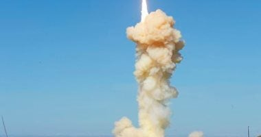 Russian plans to launch intercontinental missiles