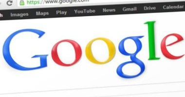 Google to index websites using mobile versions from July 1