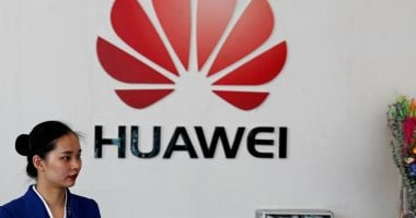 Huawei's Chief Security Officer: We are ready to provide necessary guarantees to America