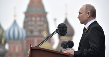 Moscow: Washington's decision on Russian space missiles is unfair