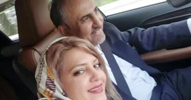 Former mayor of Tehran surrendered to the police after killing his second wife