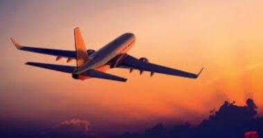 American airline to provide inflight WiFi service in the fleet