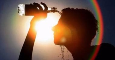France will receive new heat wave up to 40 degree next week