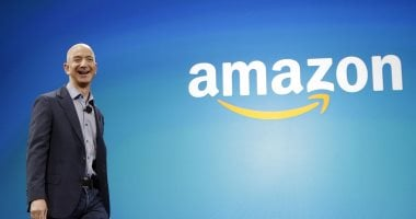 Amazon: Marking 25th year of success story, Bezos in the driver's seat