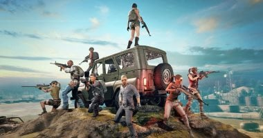 Killer game PUBG swallows another life, this time in India
