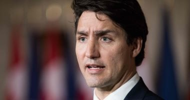 Canada condemns attack on two oil tankers in Gulf of Oman
