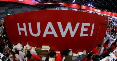 China urged India to take neutral stance on Huawei