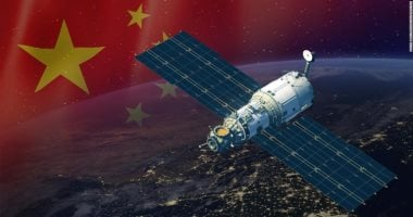 Chinese satellites HY-1C and HY-2B to monitor sea and environment