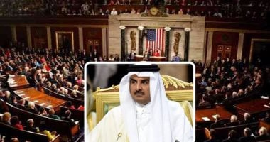 Congress votes to prevent the sale of offensive weapons to Qatar