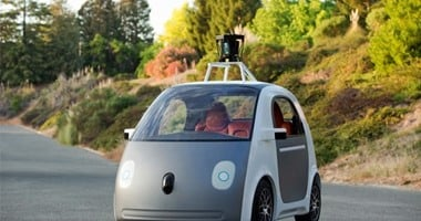 Despite accidents, Florida offers self-driving test cars on its streets