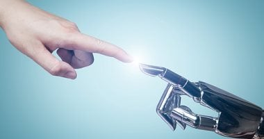 Consortium of 40 companies including Facebook and Google to set standards for AI