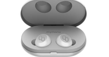 Global market for wireless smartphone buds reaches nearly 17.5 million units