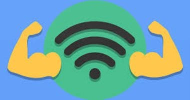 6 technicalities to enhance your Wi-Fi at home. Learn more