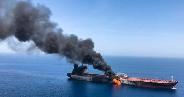 Hiroshige Seko: Attacks in Gulf of Oman will not affect Japanese energy supplies
