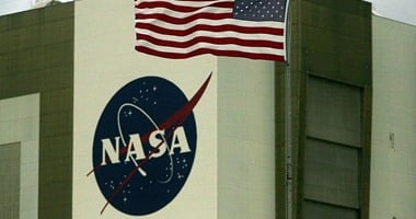 NASA selects three projects