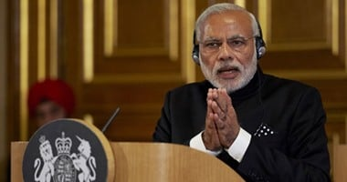 India denies US allegations on religious intolerance