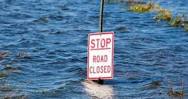 Protection of coastal cities from sea-level rise could cost America $ 416 billion