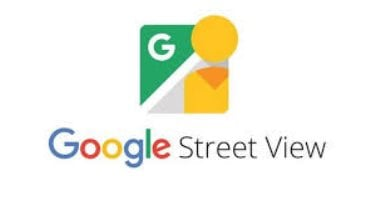 Scientists developed new system of AI to monitor signs in Google Street View