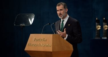 Spanish King Sanchez tasked with forming new government