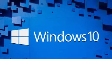 Windows 10 update may cause some problems with Bluetooth connectivity