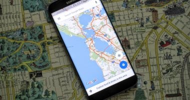 """Google introduces a new feature """"Speedometer"""", learn more"""