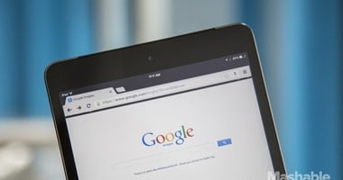 Here are 6 tips to search accurately on Google engine