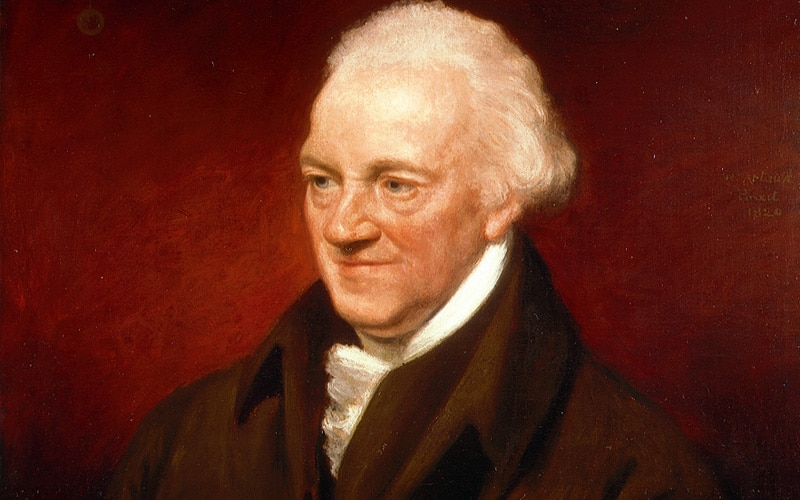 Friedrich William Herschel