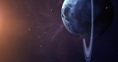 Learn the story of first planet discovered by telescope