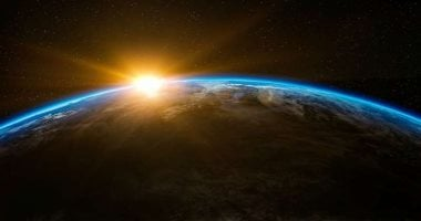 First space robot will be tested in 2022