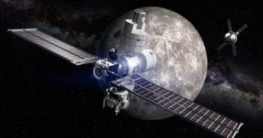 After Apollo, Why are countries planning to return to the moon?