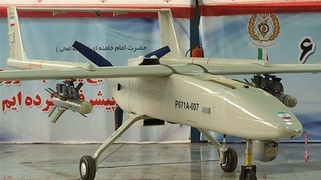 US-Iran conflict: Does anyone miss a drone?