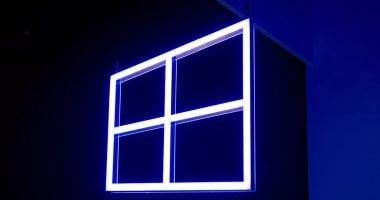 Microsoft re-launches Windows 1.0, after 34 years