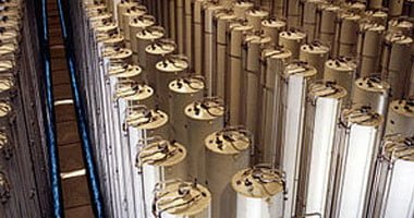 Atomic Energy Agency: Iran has enriched uranium with higher purity than stipulated