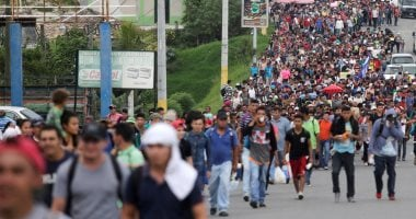 Austria: Number of asylum seekers dropped by 20 percent during first half of 2019