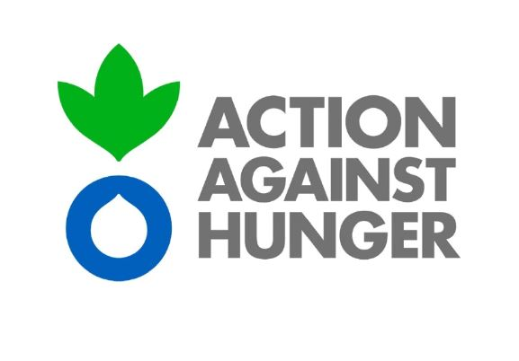 Six ACF charity workers abducted in Nigeria