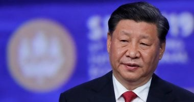 Davos Summer Forum ends in China