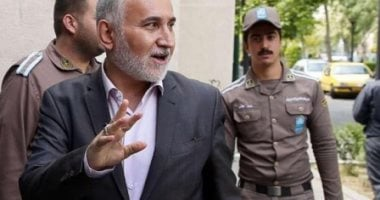 Former Iranian president's brother jailed for two years on election fraud statements