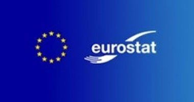 Eurostat: A significant drop in child deaths in the European Union