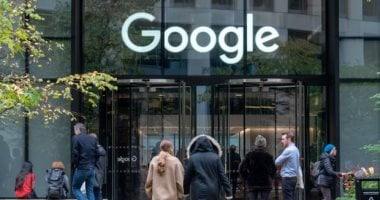 Google removes 7 apps from Play Store to spy on users, learn more